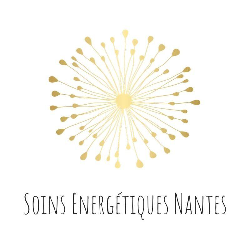 Soins Energétiques Nantes
