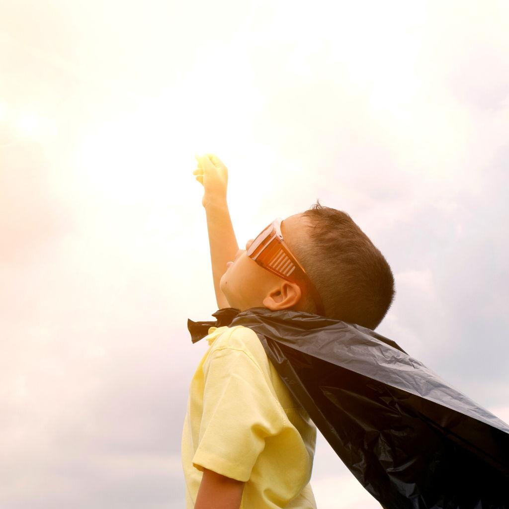 soins-energetiques-enfants-retrouver-la-serenite