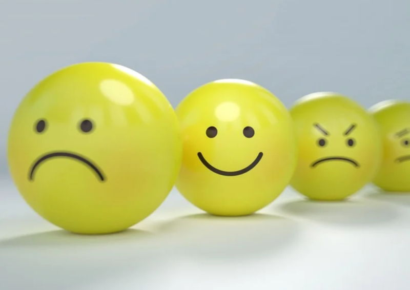 blessures d injustice et emotions soins energetiques nantes