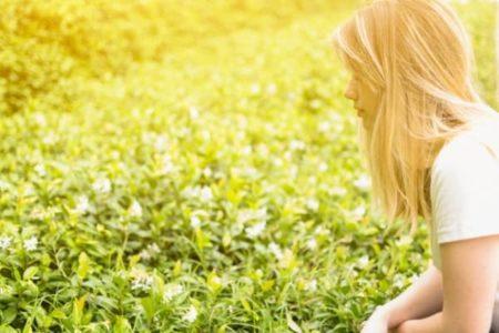 soins énergétique adolescents en cabinet ou a distance