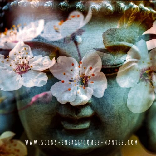 ancrage energetique et spiritualite soins energetiques nantes