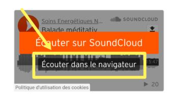 soundclounds-soins-energetiques-nantes-meditation